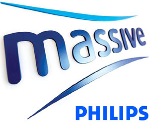 Massive by Phlips